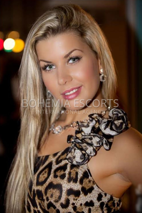 porn star scort czech model escort